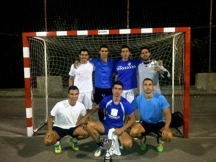 Botafogo-equipo-ganador