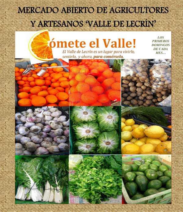 Cómete El Valle_redu