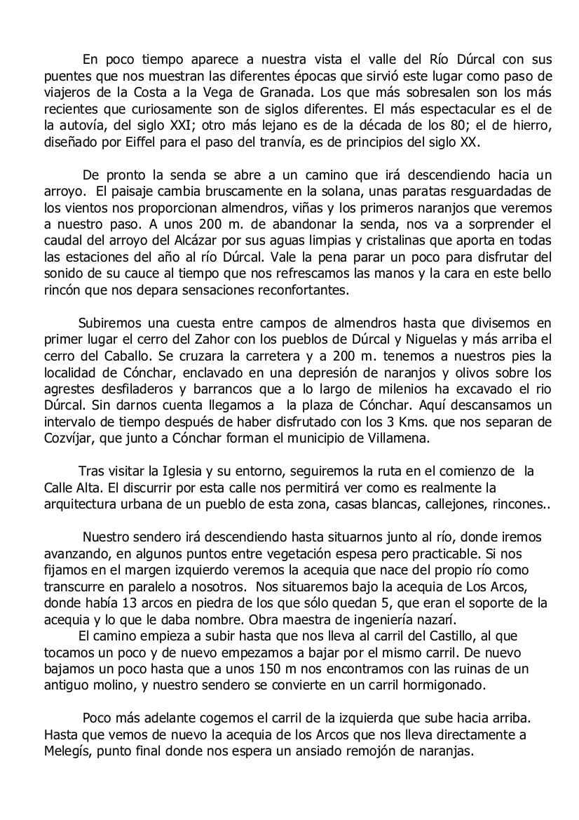 DIA_DEL_SENDERISMO_DEL_VALLE_DE_LECRIN-2
