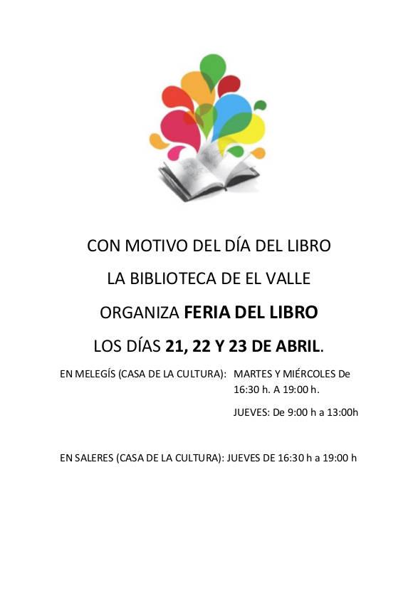Feria-del- libro- 2015