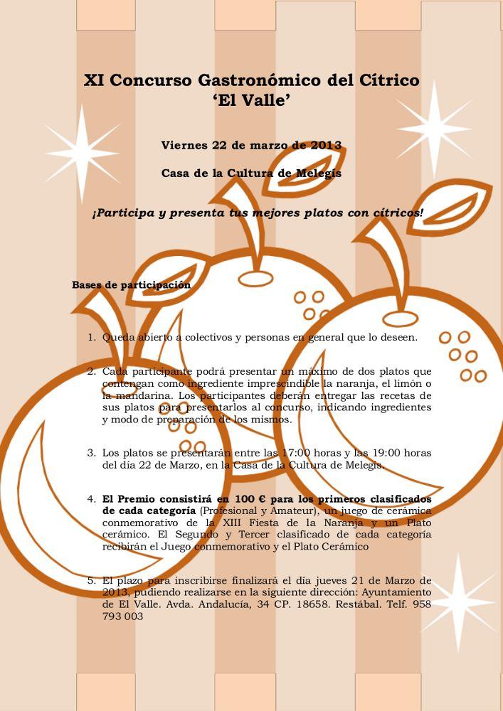 IX-concurso-gastronomico
