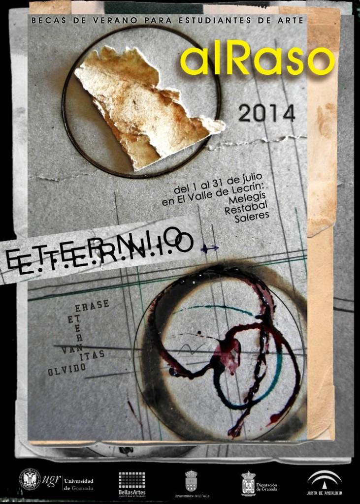 cartel-alraso