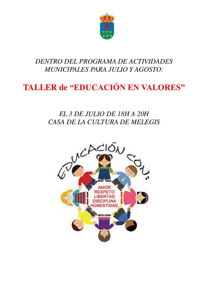 educacion-valores1