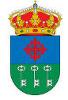 escudo-valle