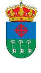 escudo_valle2