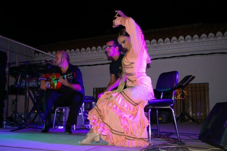 festival- flamenco2014