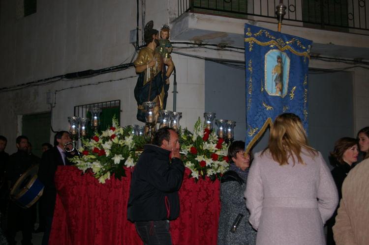 fiestas san cristobal12