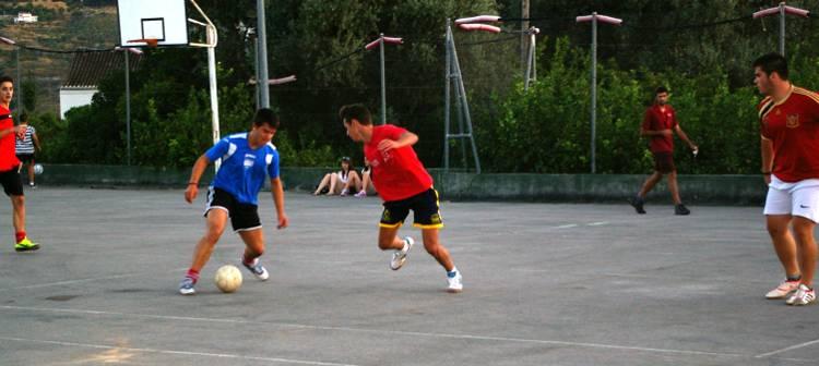 futbol-sala-cabecera