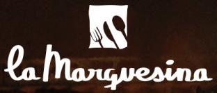 Restaurante la Marquesina