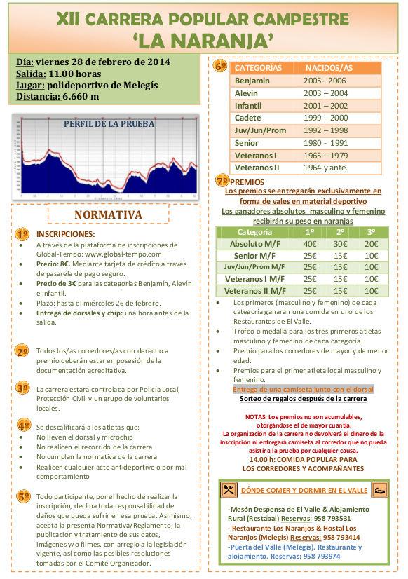 normativa-2014
