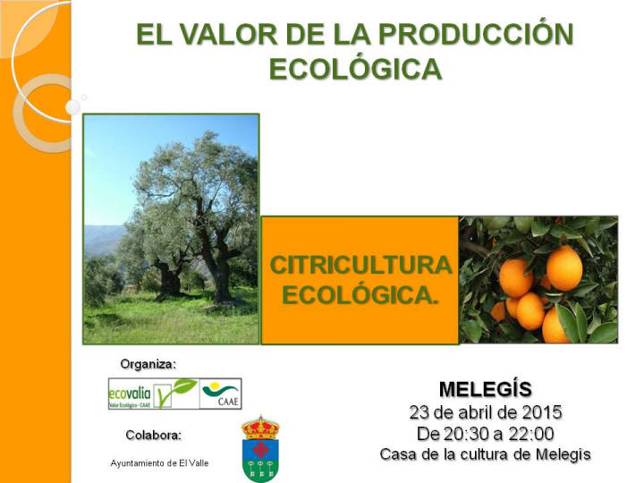 produccion-ecologica