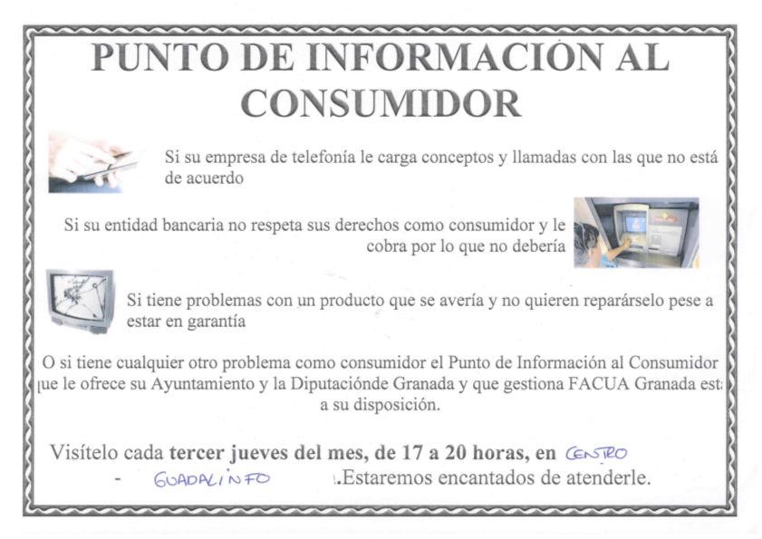 punto-informacionn-consumidor