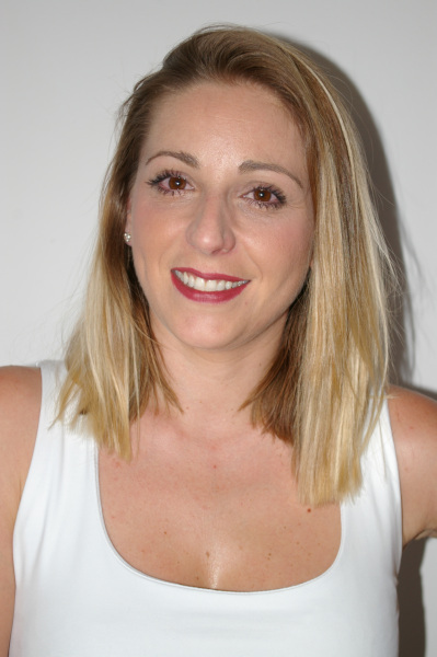 Sandra García Marcos