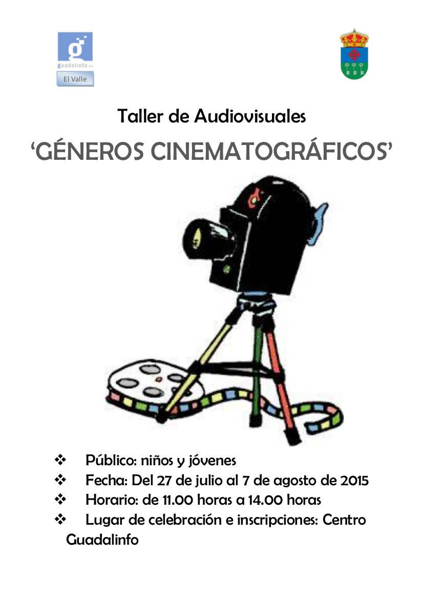 taller-audiovisuales