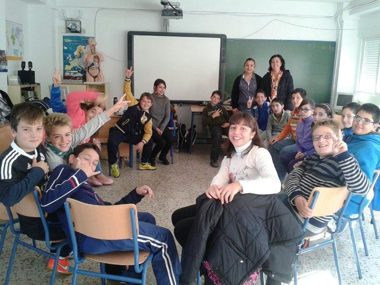 taller-igualdad-alumnos