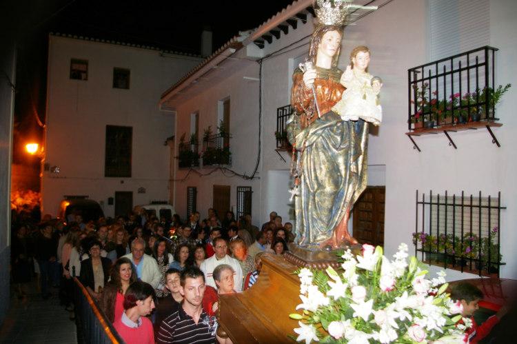 virgen rosario2014-8